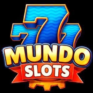 Mundo Slots - Una nueva forma de jugar con tus Tragaperras de BAR